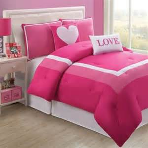 Bed Comforters From Pink Buy Pink Comforter Set From Bed Bath Beyond
