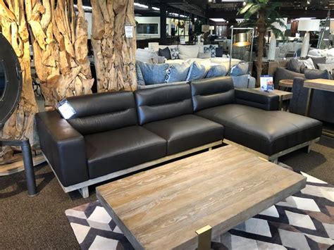 comeaux furniture  appliance posts facebook
