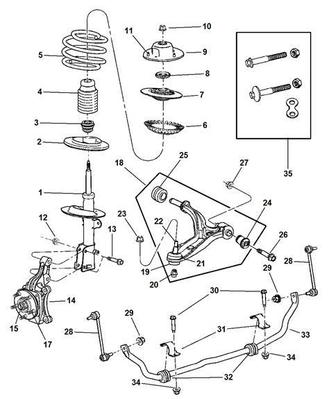 electric power steering 1998 chrysler town country lane departure warning service manual how to replace 2002 chrysler town country steering belt power steering rack