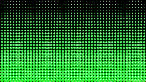 green  black wallpapers hd desktop  hd wallpapers