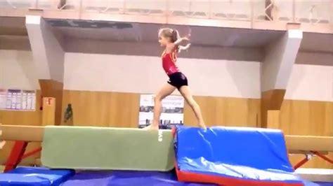 Pour Personne Agée 2240 by Gymnastique Pour Personnes Ag 195 169 Es