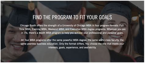 How To Get Into Wharton Mba Quora by How Is It To Get Into Booth For The Mba If You Ve