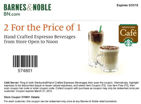 printable starbucks coupons discounted starbuck coupons printable coupons online