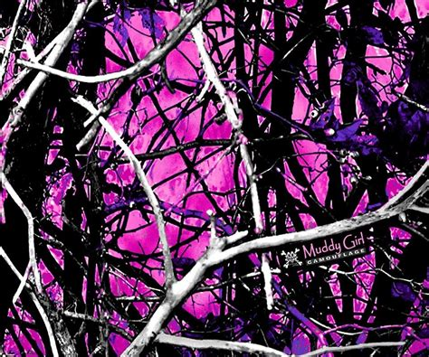 muddy purple camo escape city view topic fordcountrygirl 2012 e project