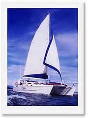 catamaran charter nelson nelson new zealand nelson boat charters nelson boat and