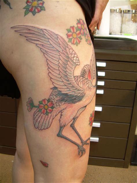 margaret cho tattoos margaret cho back tattoos www pixshark images