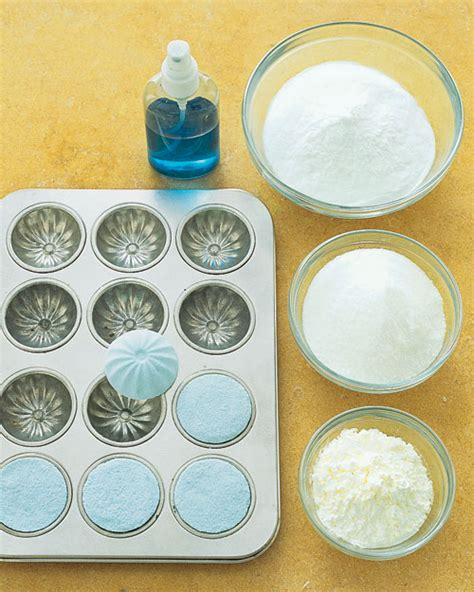 How To Make Shower Fizzies by Easy To Make Home Made Bath Fizzies Medicine Box