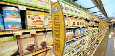 celiaci alimenti alimenti senza glutine arnold ehret