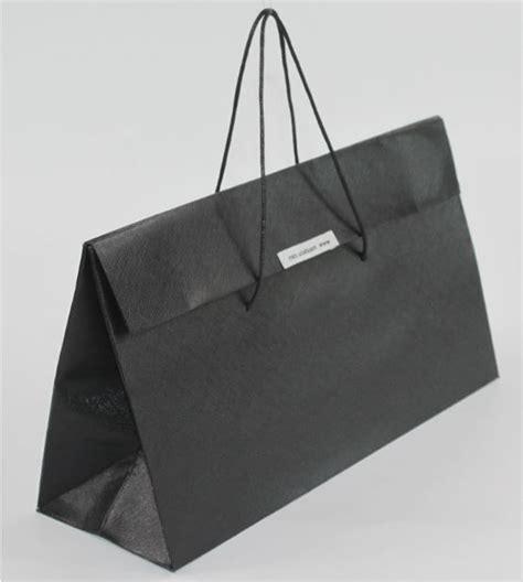 bag design 25 best ideas about paper bag design on