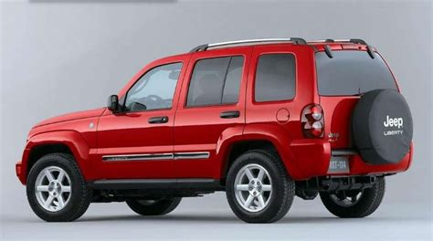 Jeep Liberty Gas Tank Recall Jeep Fuel Tank Recall Jeep Free Engine Image For User