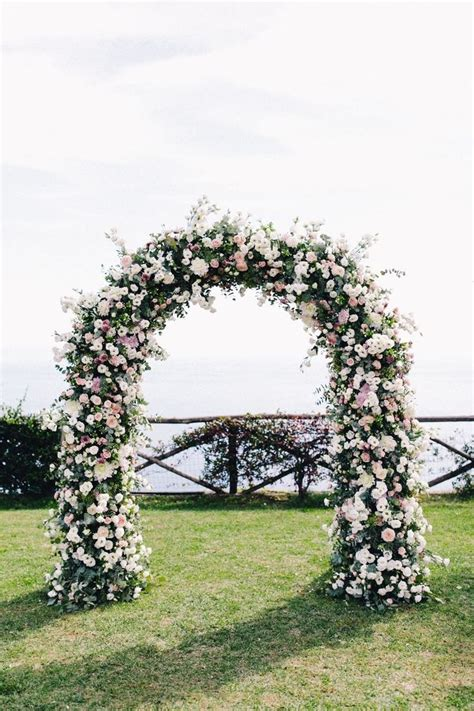 Wedding Arch by 356 Best Images About Wedding Arches On Arches