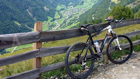 E Bike Leihen by E Bikes Verleih Virgental At