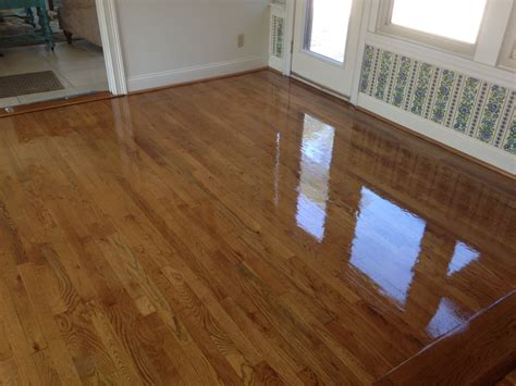 wood and tile flooring in atlantic florida