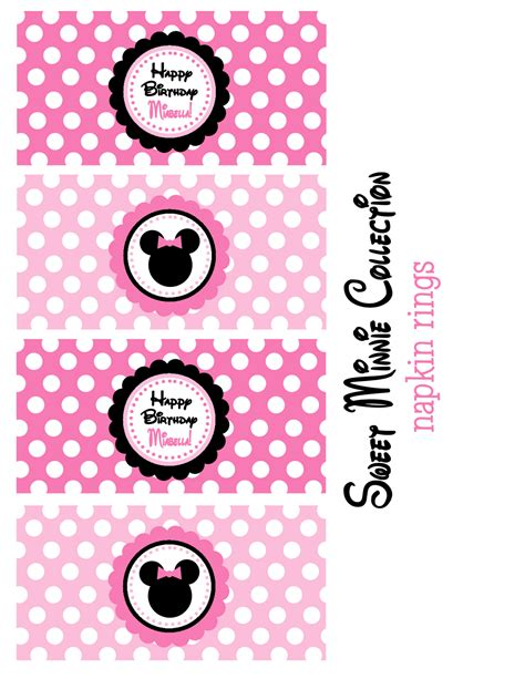 Risya Dress minnie mouse pink dress car interior design