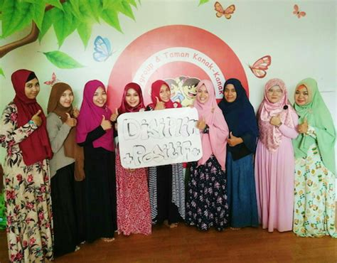 Kasur Palembang Di Pekanbaru sekolah yang ramah anak tanpa kekerasan alifa