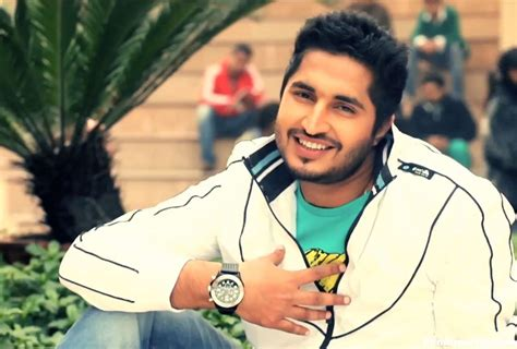 jassi gill hairstyle wallpaper 08614 baltana jassi gill pic download newhairstylesformen2014 com