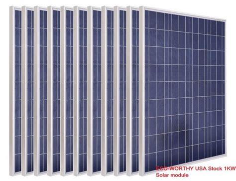 Solar Baturaja 1 Pcs Ready Stok solar systems usa solar panels solar energy solar html