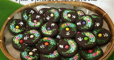 resep kue karawo kerawang khas gorontalo resep juna