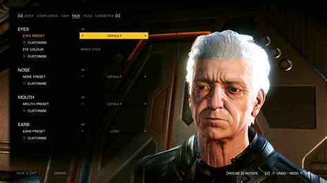 I Am The i am the senate elitedangerous