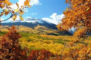 11 best places to see fall colors nbc news
