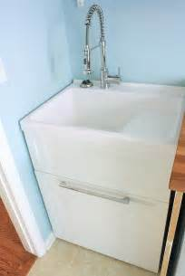 Laundry Room Utility Sinks Laundry Room Utility Sinks Interior Design Ideas