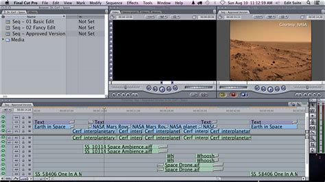 export adobe premiere to final cut pro export final cut pro 7 to premiere gefifthsong