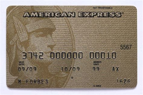 Amex Gift Card India - image gallery indian american express