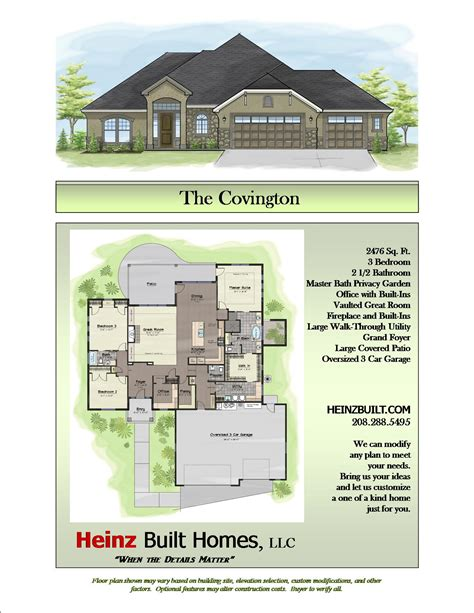 dsld homes floor plans 100 dsld homes floor plans featured homes gallery dsld homes 2017 parade of homes entries