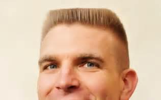 flat top haircuts super tips to get kick ass mens flat top haircut