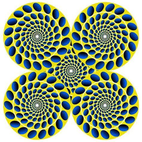 ilusiones opticas juegos mentales juegos mentales pon 233 a prueba tu mente animaciones