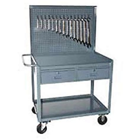 service bench com mobile service bench mobile service bench 2 drawer