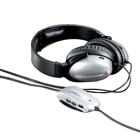 Sennheiser Pc360 Gaming Headset For Pc Mac Ps4 Xbox One noise cancel release date price and specs