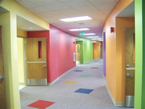 services shahjahan arts n interiors interior exterior decoration of school kindergarten
