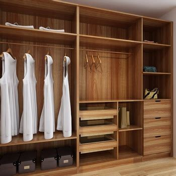 design clothes cabinet australia project wooden modern design clothes cabinet