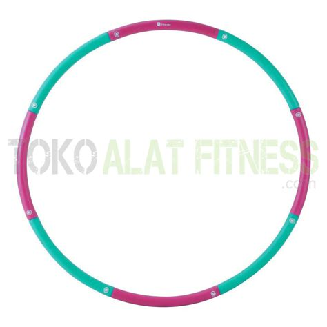 Toko Alat Fitnes Joerex Aerobic Step Size M domyos hula hoop toko alat fitness