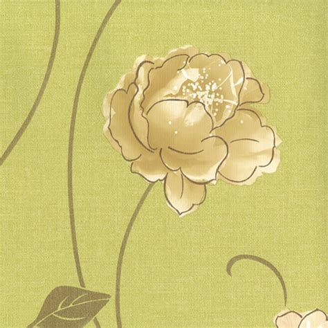 green wallpaper wilko muriva sophia green wallpaper 118506 at wilko com front