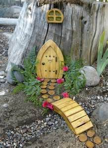 Patio Haus Ausgefallene Gartendeko 15 Reizende Ideen F 252 R Ihre