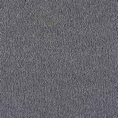 wallpaper grey carpet dark grey carpet texture google search material