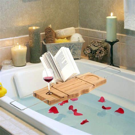 taymor bathtub caddy uncategorized 37 bathtub caddy with reading rack taymor