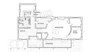 kindergarten school floor plan kindergarten school plan gallery