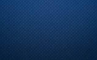 blue textured wallpapers hd wallpapercraft