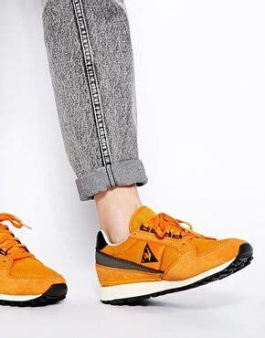 Nike Slop Casual Grey Suede best 25 orange sneakers ideas on vintage