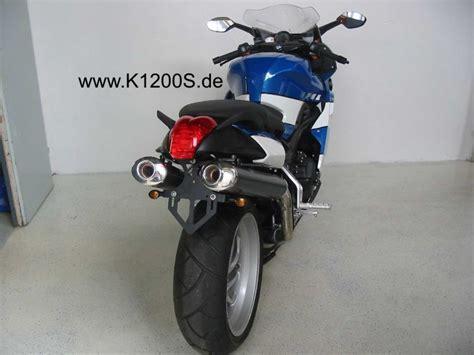 Bmw Motorrad Händler Stuttgart by Bmw K Forum De K1200s De K1200rsport De K1200gt De