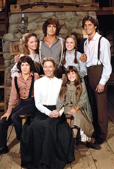 little house on the prairie cast little house on the prairie reunion remembering walnut grove ingalls family