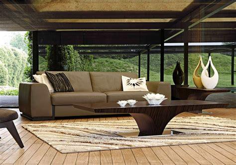 roche bobois sofa price range double sofa matieres roche bobois luxury furniture mr