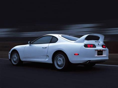 toyota supra hd cars wallpapers toyota supra