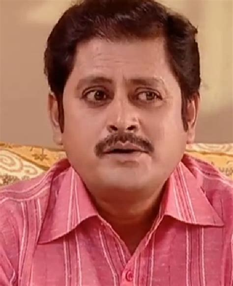 biography of famous person in india rohitash gaud wiki biography dob age height weight