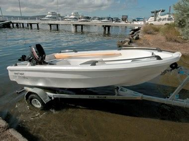 boat stabilizers australia smartwave 3500 poly boat review trade boats australia
