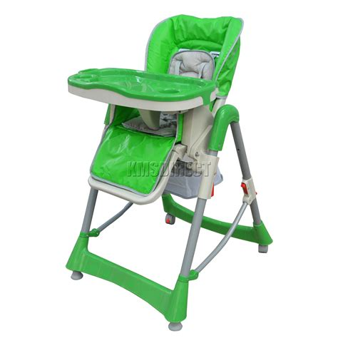 recline high chair height adjustable baby high chair recline highchair