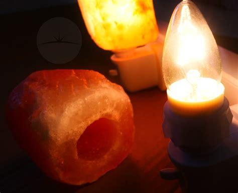 himalayan glow salt l reviews review ledemain himalayan rock salt light 2 pack